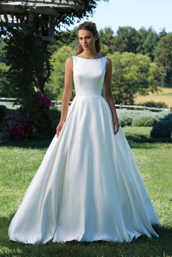 Outstanding Wedding Dresses Harrods Motif - Womens Wedding Dresses ...