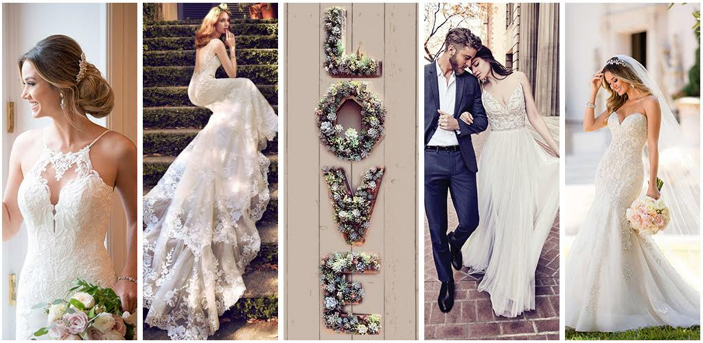 Bridal Shop Guildford Bridal Shop Woking Bridal Shop Surrey