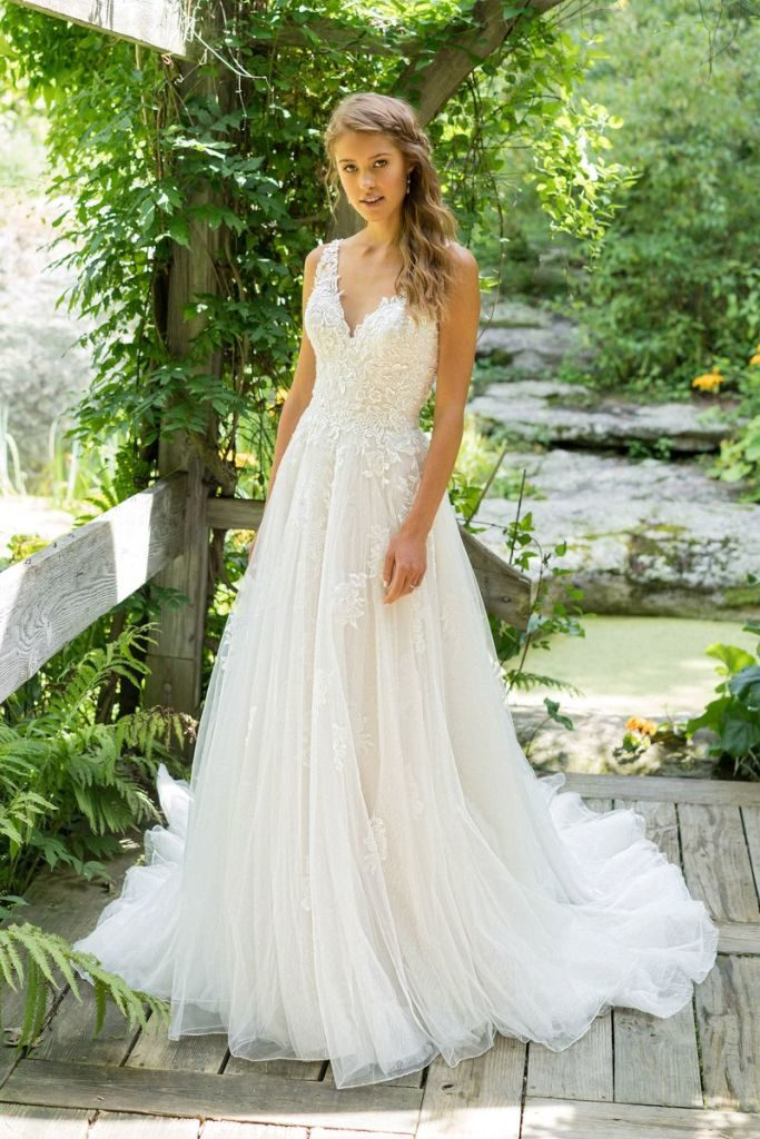 Wedding Dresses Woking Guildford Surrey Bridal Shop